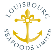 Louisbourg Seafoods Limited Logo