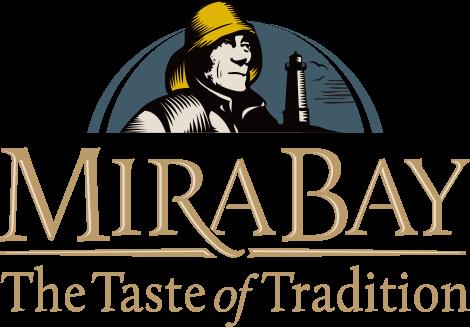 Mira Bay Logo